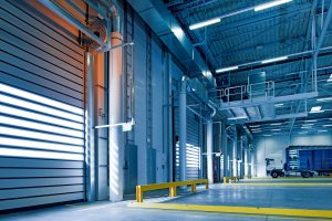 building-business-ceiling-209251